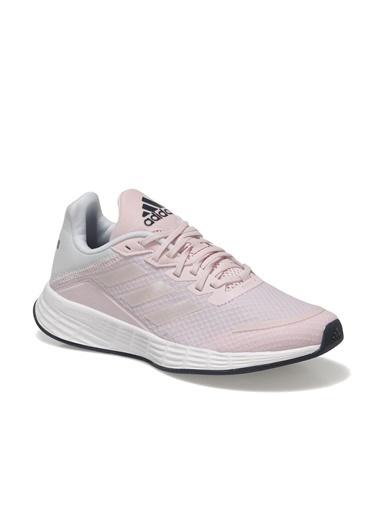 adidas Duramo Sl K Kadın Koşu Ayakkabısı Pembe